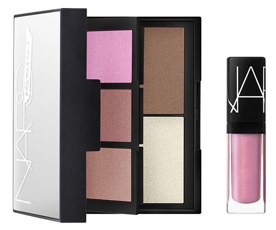 NARS Gifting for Spring 20152