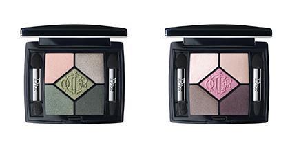 Dior サンク クルール  キングダム オブ カラー エディション
