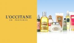 L'OCCITANE(ロクシタン)