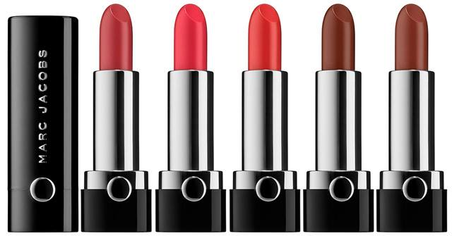Marc Jacobs  Beauty Makeup Collection3