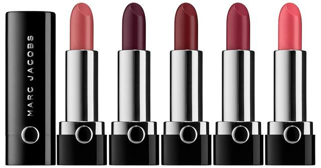 Marc Jacobs  Beauty Makeup Collection4
