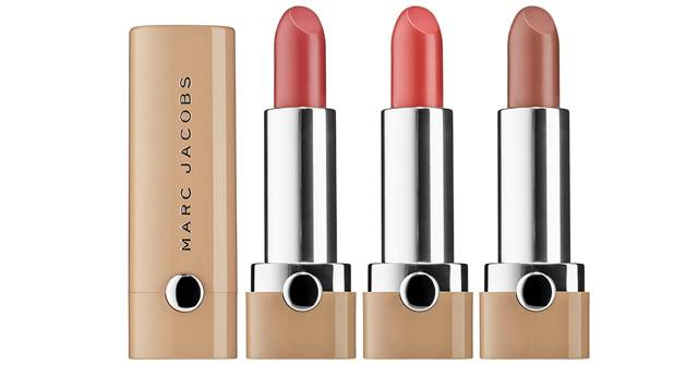 Marc-Jacobs-New-Nudes-Sheer-Lip-Gel-2015-1