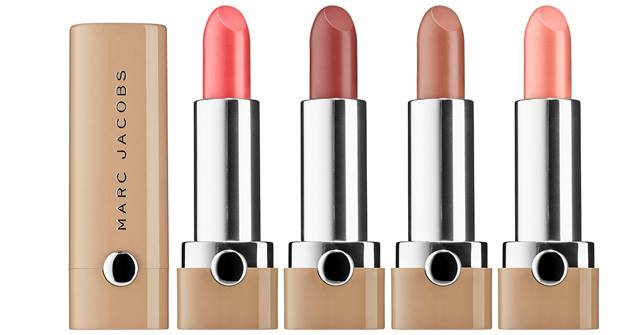 Marc-Jacobs-New-Nudes-Sheer-Lip-Gel-2015-2