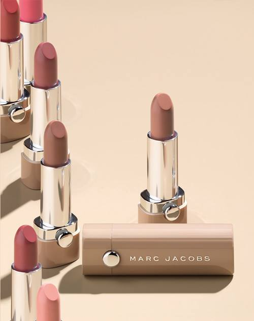 Marc-Jacobs-New-Nudes-Sheer-Lip-Gel-2015