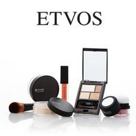 ETVOS