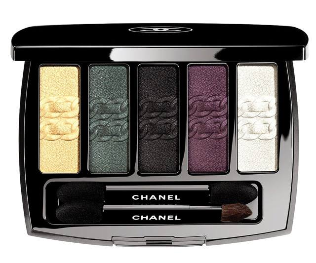Chanel-Les-Intemporels-de-Chanel-Palette-2015