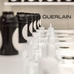 guerlain_tea