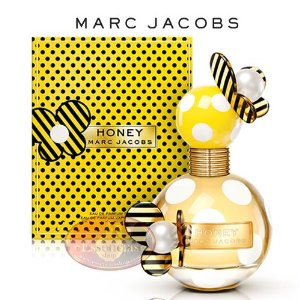 MJC Honey