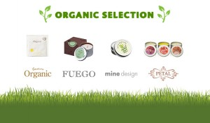 Organic Couture(オーガニッククチュール)