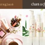 chant a charm(チャントアチャーム)