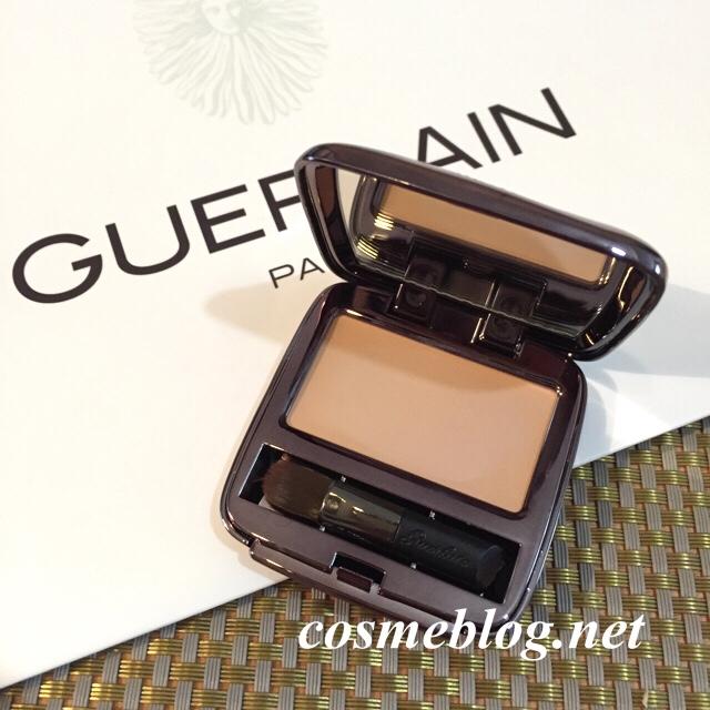 Guerlain(ゲラン) スムージング アイシャドウ ベース