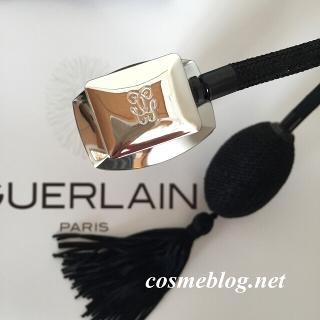 Guerlain(ゲラン) エクラ アンペリアル