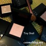 Tiny Shell
