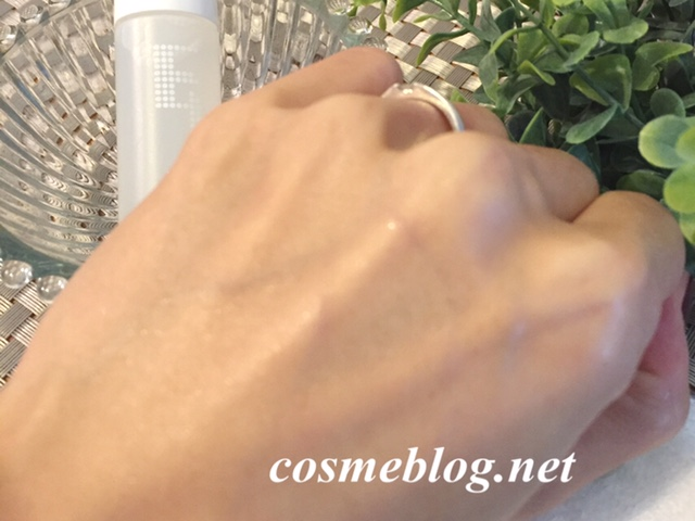 エレクトーレ トライアル化粧水セット