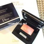Dior(ディオール) ディオールショウ モノ #643