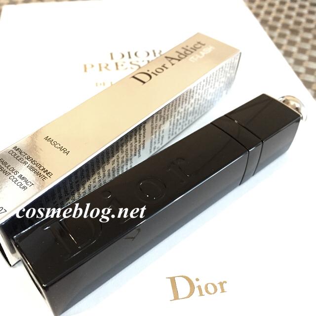 Dior(ディオール) ディオール アディクト イット マスカラ