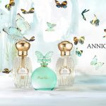 ANNICK GOUTAL (アニック グタール)