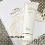 Dior(ディオール)プレステージ ラ ムース
