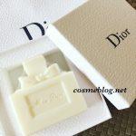 Dior(ディオール) ミスディオール ソープ