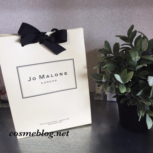 Jo MALONE LONDON(ジョー マローン ロンドン) グレープフルーツ