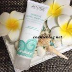 Acure Organics(アキュア) 敏感肌のための洗顔クリーム