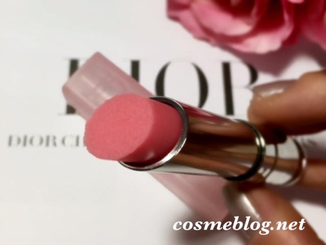 Dior (ディオール) アディクト スクラブ&バーム