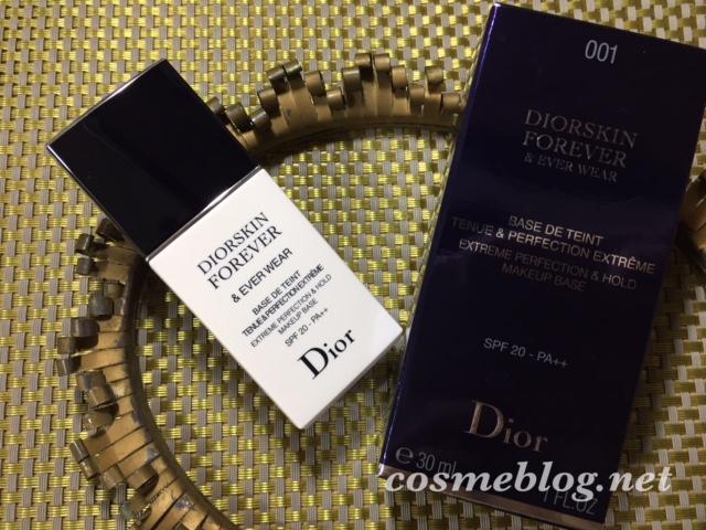 super popular 51497 49314 Dior(ディオール) ディオールスキン フォーエヴァー&エヴァー ...
