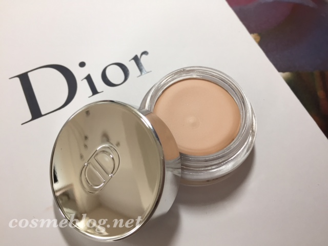 watch 95b03 58b53 Dior(ディオール) バックステージ アイ プライマー – コスメ探し ...