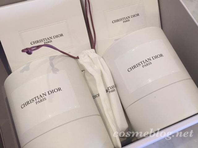 online retailer 23cfc d3605 Dior(メゾン クリスチャン ディオール) フェヴ デリスィオーズ ...