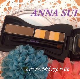 ANNA SUI2