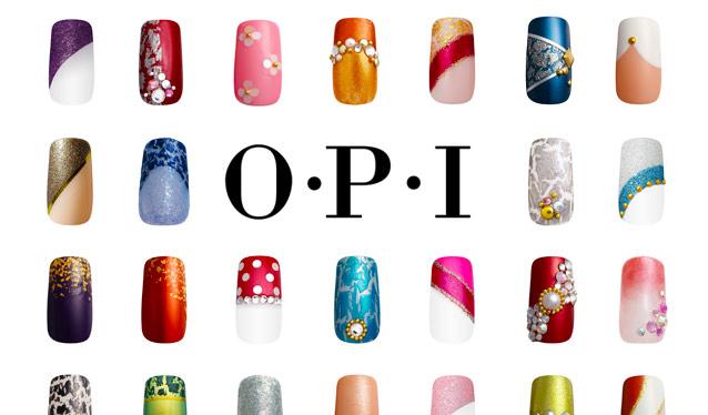 OPI(オーピーアイ)